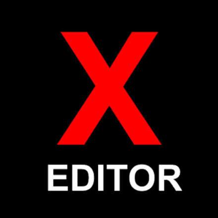XvideoStudio Video Editor APK Descarga gratuita Última 2021