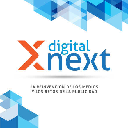 Digital Next