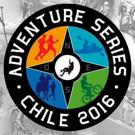 Final Adventure Series Chile 2016