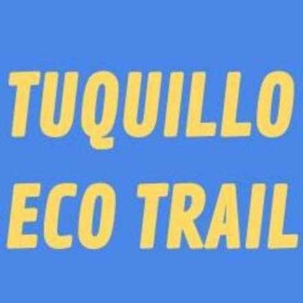 Tuquillo Eco Trail
