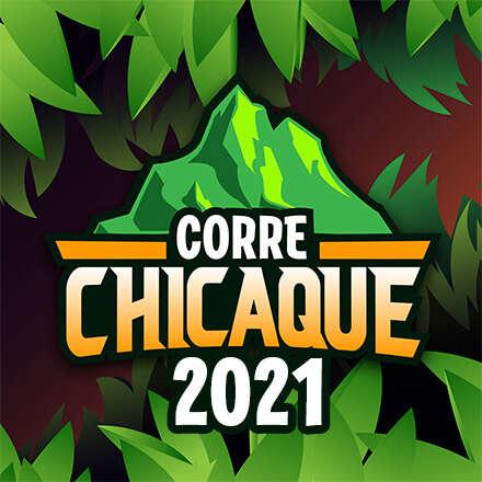 Corre Chicaque 2021