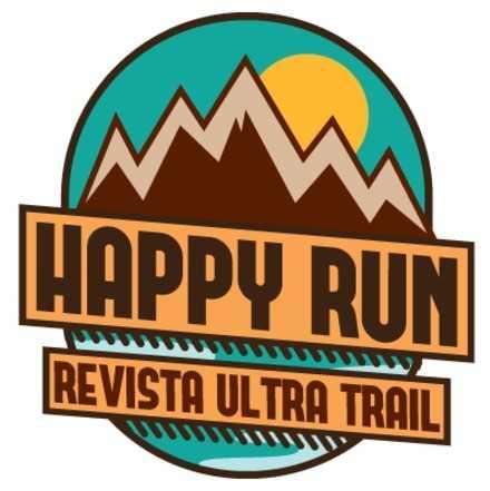 Happy Run Kunday