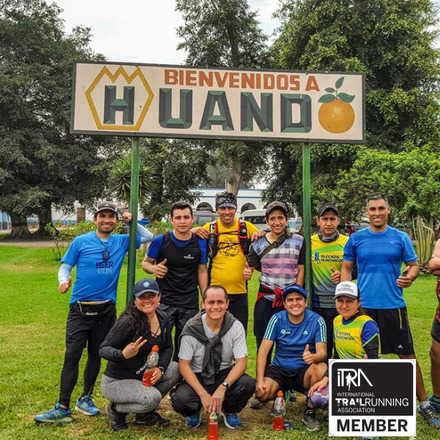 Huando10k