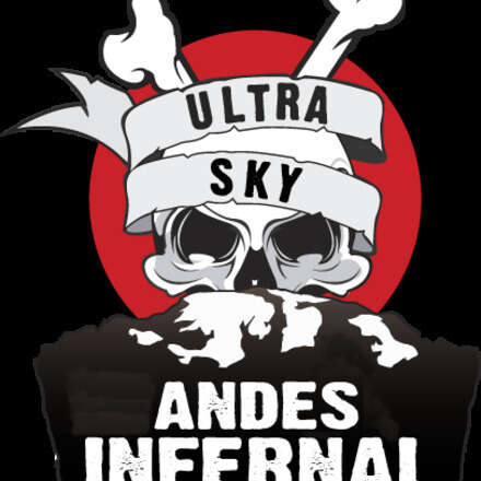 ANDES INFERNAL 2021 EL PLOMO