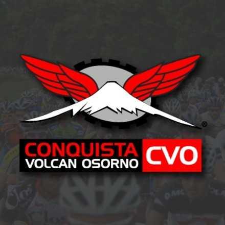 Conquista Volcán Osorno 2017