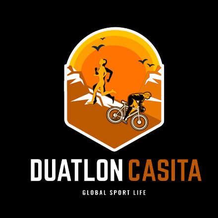 DUATLON CASITA 2021