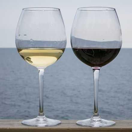 Expo Wine and Beer Pichilemu verano 2018