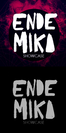 ENDEMIKA SHOWCASE / JUEVES 18 DE JULIO / @ CLUB SOCIAL Y RECREATIVO EL RITMO