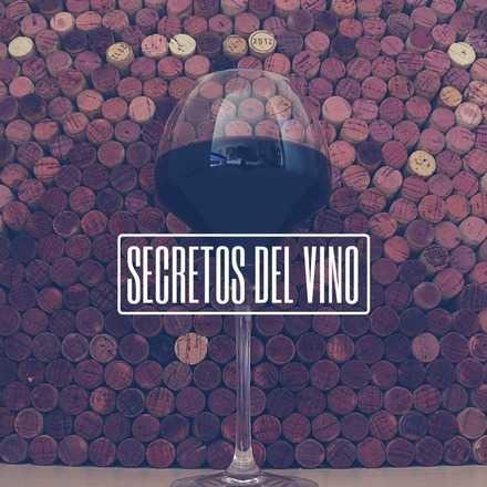 Secretos del Vino | 15 de Marzo