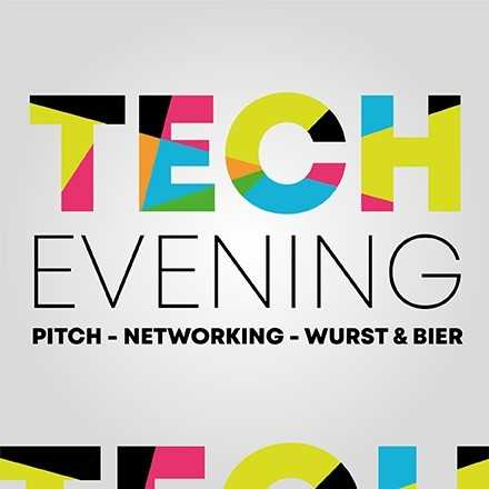4to Tech Pitch Event
