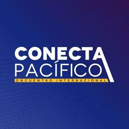 Conecta Pacífico