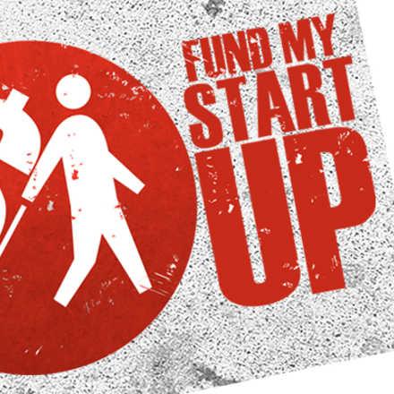 Fund My START UP