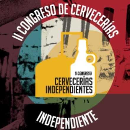 IIº Congreso Cervecerías Independientes 2019