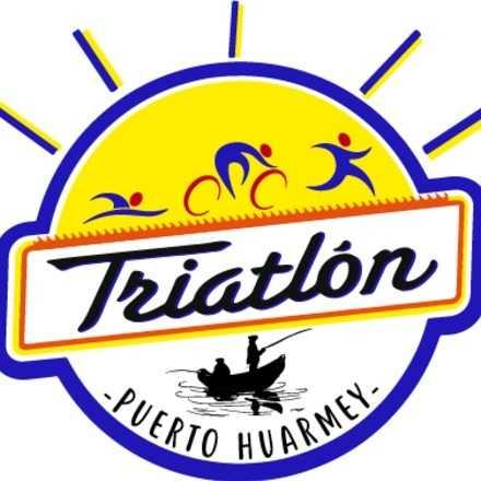 Trialtón Puerto Huarmey