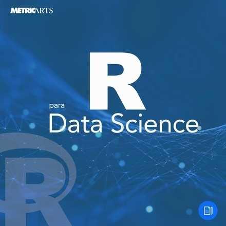 R para Data Science (9 agosto 2019)