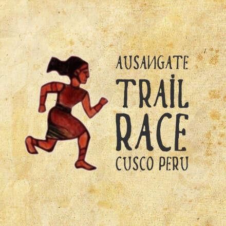Ausangate Trail Race 2022