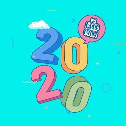 ULTIMOS CODIGOS Año Nuevo 2020 --> Keep Calm Fiestas // BARRA ABIERTA GENERAL $18.000