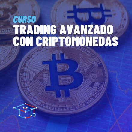 Trading Avanzado con Criptomonedas - 2° Versión