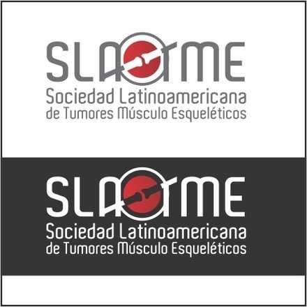 SLATME 2018