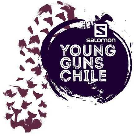 SALOMON Young Guns 2018
