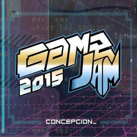 Game Jam 2015
