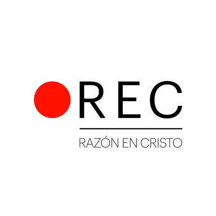 REC - Razón en Cristo