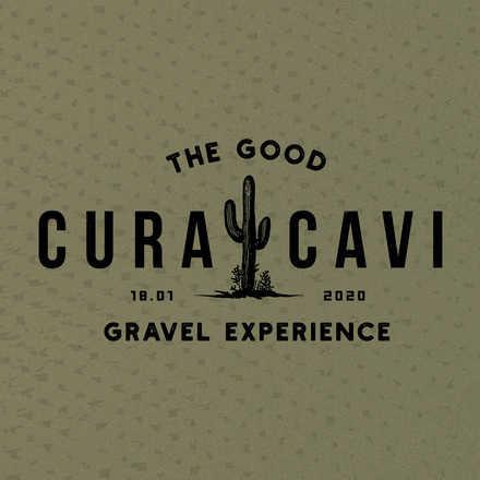 The Good experiences presenta Gravel Curacaví by Kross