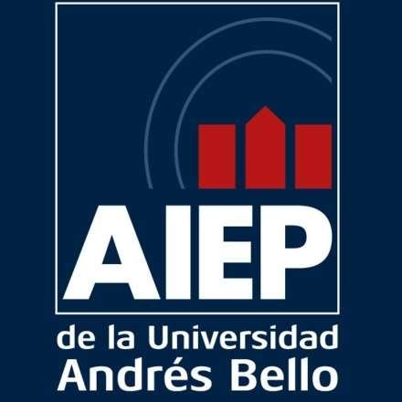 Elaboración de evaluación con enfoque en habilidades en AIEP Virtual