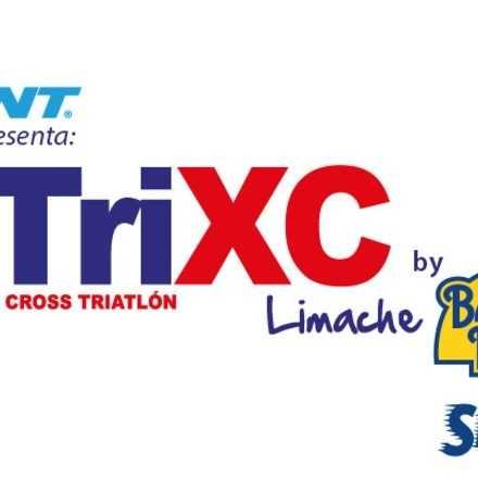 TriXC LIMACHE