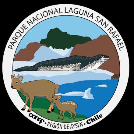 PN Laguna San Rafael -Exploradores 2 al 7 de Marzo