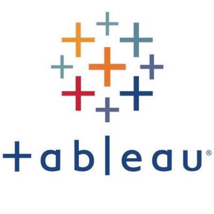 Taller Práctico de Tableau - I-2018
