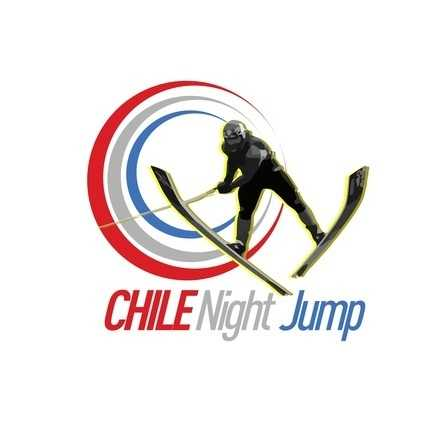 Chile Night Jump 2017