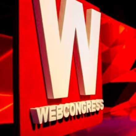 WebCongress Barranquilla 2018
