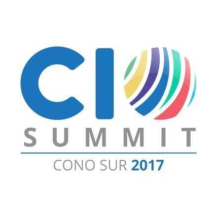CIO Summit Cono Sur 2017
