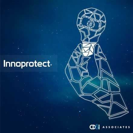 INNOPROTECT ®