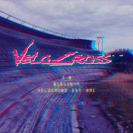 Velocross 3.0 By Club Una Velocidad