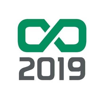 Lanzamiento y Competición Cooperathon Chile 2019