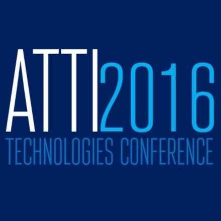 ATTI2016