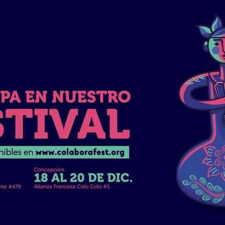 Colaborafest2019