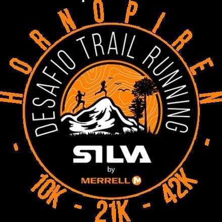 Desafío Trail Running - Hornopirén