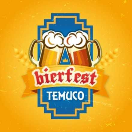Bierfest Temuco