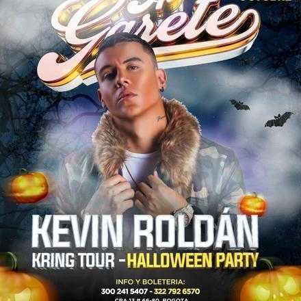 KEVIN ROLDAN KRING TOUR -18