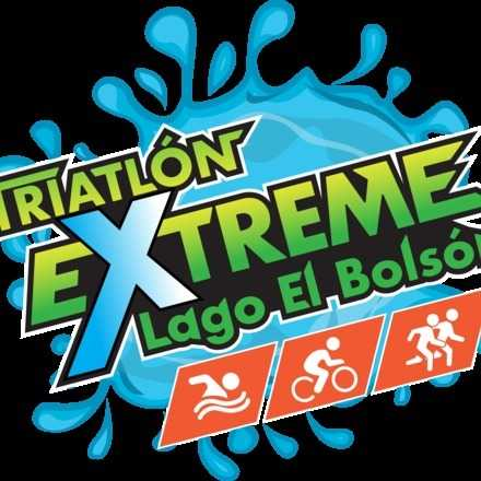 Triatlón Xtreme Lago El Bolsón