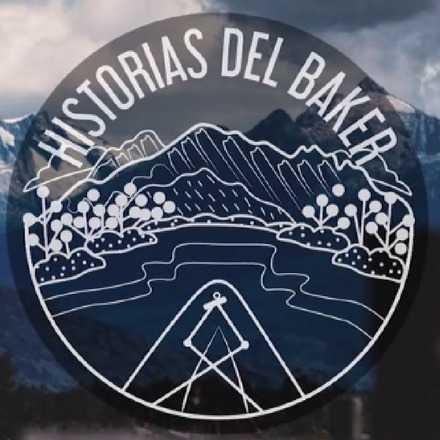 Historias del Baker