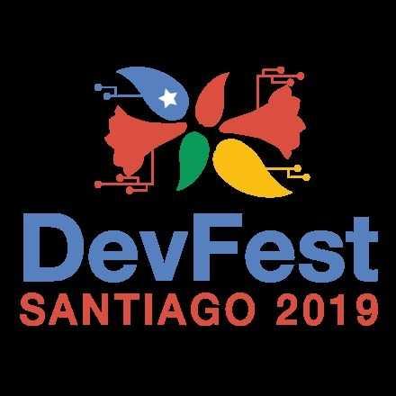 DevFest Santiago 2019