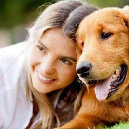 Charla Perros o Perrhijos, La verdad acerca de la relación perro-cuidador