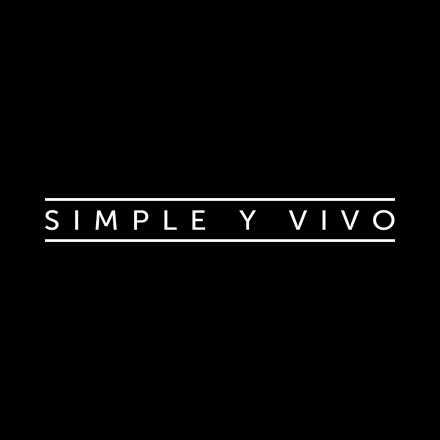 Clase de Dulces y Postres por Simple y Vivo (PM)