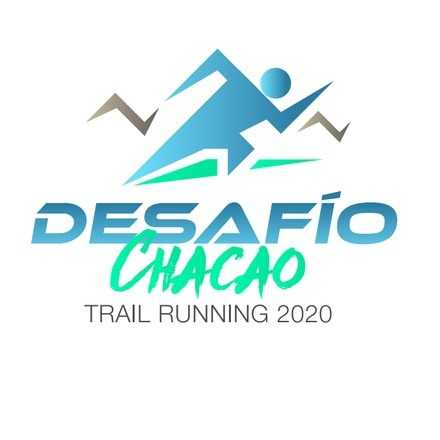 DESAFIO CHACAO 2020 TRAIL RUNNING
