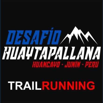 Desafío Huaytapallana 5050 msnm.