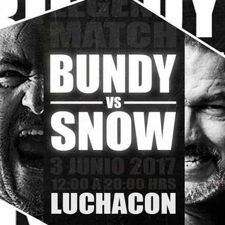 LuchaCon Santiago venta final